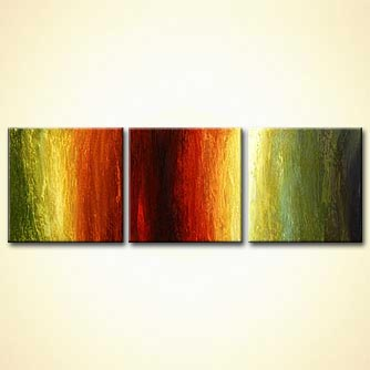 modern abstract art - Attraction