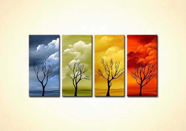Painting For Sale Landscape Painting 2824