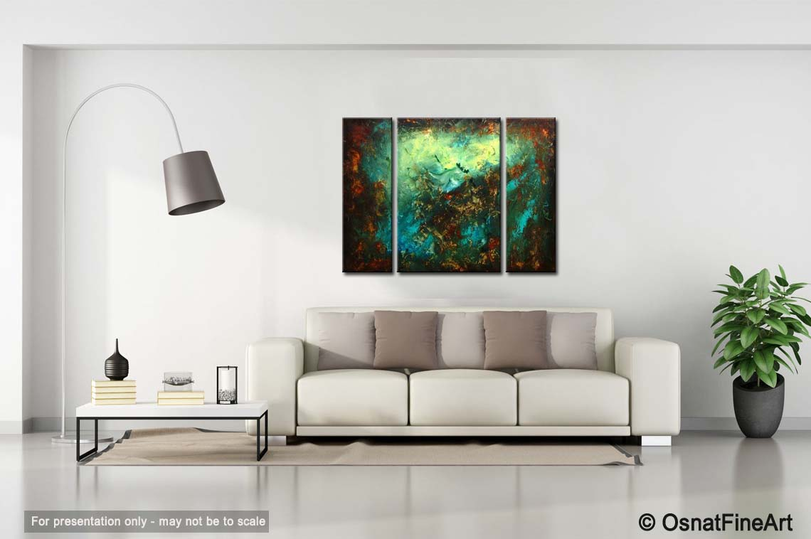 Home Decor Turquoise And Brown 28 Images Photo