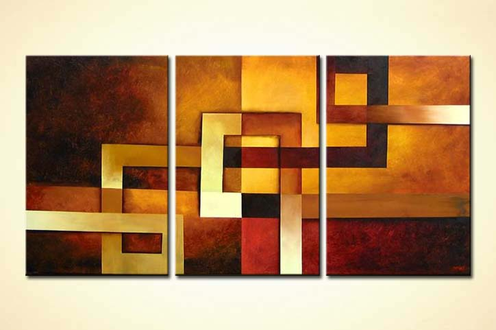 Famous Paintings Of Squares