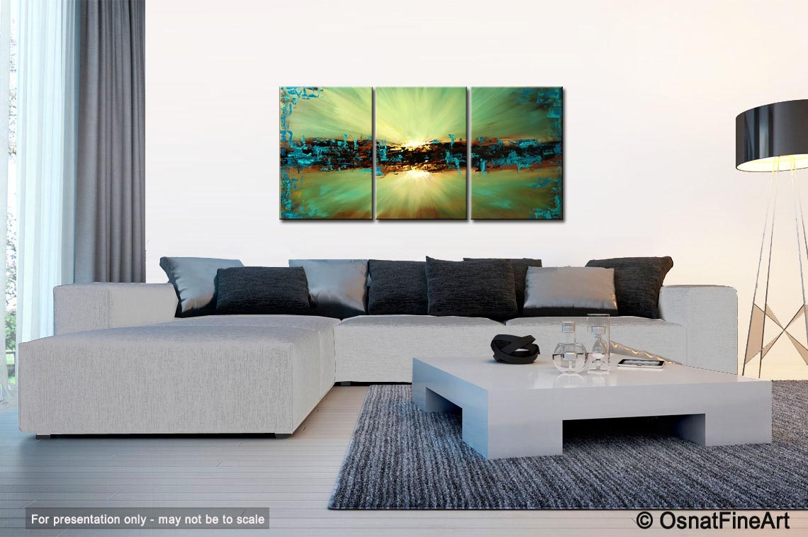 Wondrous Painting Large Living Rooms Living Room 2017 Largest Home Design Picture Inspirations Pitcheantrous