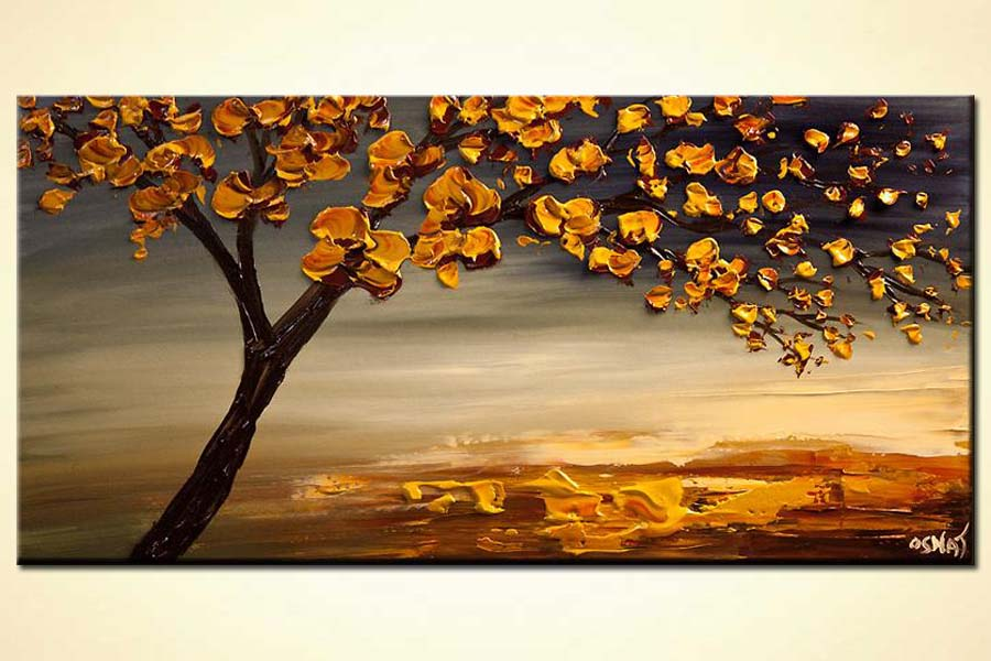 blooming-tree-modern-abstract-landscape-painting