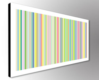 modern office wall decor - Untitled 215