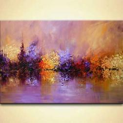 Awesome Abstract Art and Modern Abstract Paintings for Sale