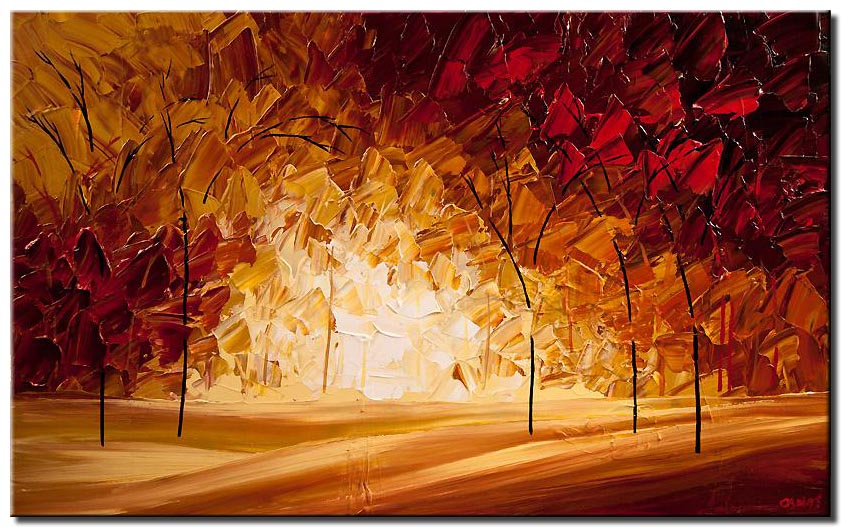 Indian-summer-blooming-trees-landscape-painting_tn