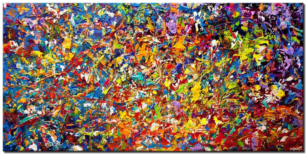 modern-colorful-textured-abstract-art
