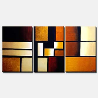 home decor abstract